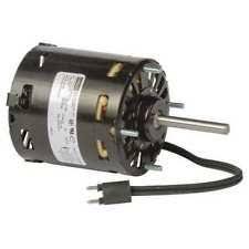 fasco fan motor catalogue fasco d1121 blower motor 1 20 hp 1550 rpm 208 230 volt ebay