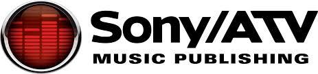 mitsubishi electric logo vector sony music logo vector playstation 4 vector logo sony music