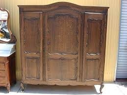bedroom armoire with shelves wardrobes full size of wardrobes