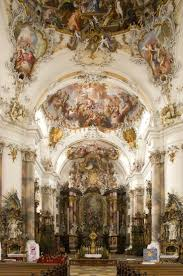 238 best barok images on pinterest baroque architecture baroque