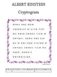here are three thanksgiving cryptograms based on quotes print
