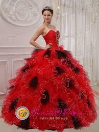 and black quinceanera dresses 2013 mixco guatemala beautiful and black quinceanera dress
