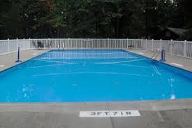 facilities u2013 camp manitowa