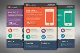 graphic design templates for flyers flyers designs sles gidiye redformapolitica co