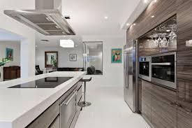kitchen wallpaper design kitchen silver kitchen polish silver u201a silver cleaner u201a silver