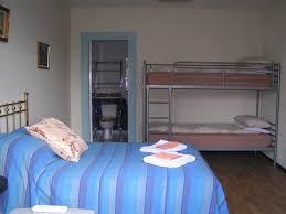 chambre d hote castelnaudary bed breakfast aude villa des roses
