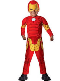 toddler boy costumes infant toddler classic boy costumes classic boy costume