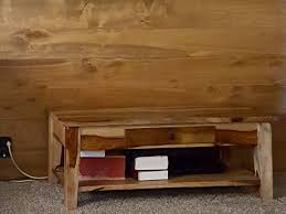 aspen wood wall project wood product raw shiplap jpg v 1473030760