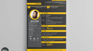 free resume maker download resume template and professional resume