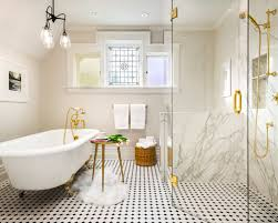 master bathroom ideas houzz type master bath new bathroom ideas houzz fresh home design
