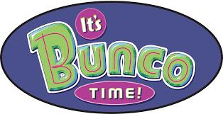bunco party benno s bunco party august 12th the vista press the