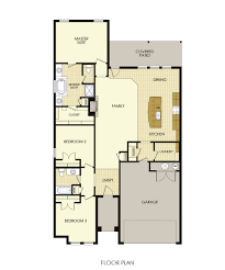 newly released floor plans u2013 house made home