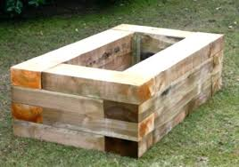 patio planter boxes ideas outdoor planter boxes plans wood patio