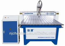 machines used in furniture manufacturing machines used in