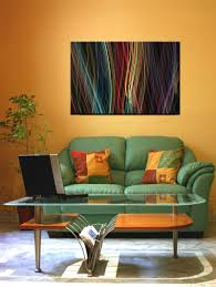Wall Art Ideas For Living Room Living Room Astonishing Wall Decorations Living Room Home Wall