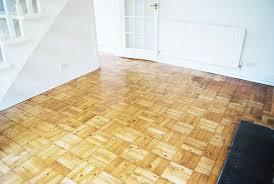 parquet flooring hmc flooring