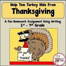 6042 best thanksgiving language arts ideas images on