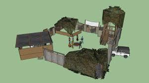 base building u2013 joe horan