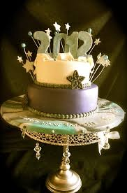 New Years Eve Cakes Decoration by 68 Best New Year U0027s Eve Cakes Images On Pinterest New Year U0027s Cake