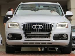 audi q5 price 2014 2014 audi q5 tdi pricing options and specifications cleanmpg