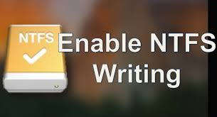 format hard drive to ntfs on mac macos sierra ntfs write to ntfs drives on mac using disk utility