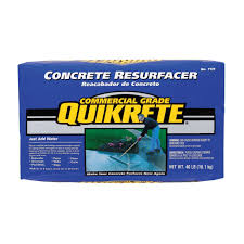 Quikrete Powerloc Jointing Sand by Quikrete Concrete Bonding Adhesive 990214 Driveway Cleaners