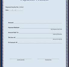 rent invoice sample rent invoice landlord rent receipt templates