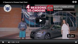 nissan finance usa contact nissan cars for sale charlotte nc nissan dealer north carolina