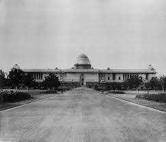 the president of india shri pranab mukherjee building viceroy
