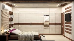 designers architects fab forms architects interior designers architects hyderabad