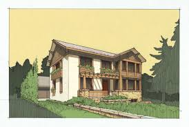 directory of green homes evolutionary home builders