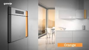 gorenje collection karim rashid youtube