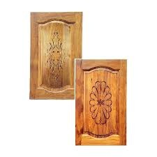 carved cabinet door panels systems and accessories 3d router carver system cabinet door