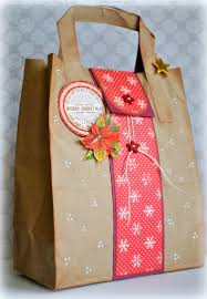 where to buy goodie bags 452 best gift bags images on brown bags christmas