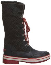 buy womens biker boots rocket dog shoe sizes rocket dog rocket dog womens suri biker