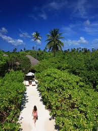 six senses laamu maldives resort luxury travel destination
