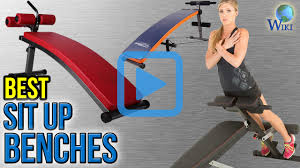 Best Weight Bench Brands Top 10 Olympic Weight Benches Of 2017 Review