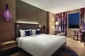 Wall Bed Jakarta Hotel Mercure Jakarta Sabang Indonesia Booking Com