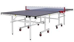 new u0026 used pingpong tables game room game room guys