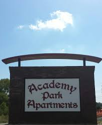 academy park apts albany in 47150 yp com