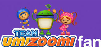 sprouts team umizoomi game u0026