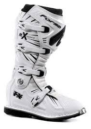 forma motocross boots forma terrain tx krosa zābaki produkti motolietas lv viss