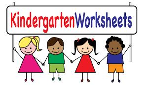 kindergarten worksheets free printable worksheets for