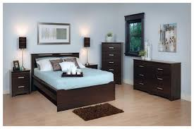 full size bedroom 28 full size bedroom furniture sets for big space bedroom