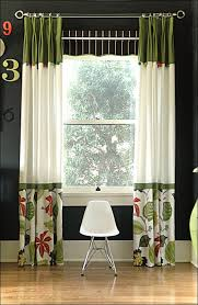 White And Navy Striped Curtains Interiors Magnificent Navy White Drapes Navy Blue And Silver