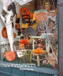 15 vintage halloween pumpkin jack 0 lantern place tags or cupcake