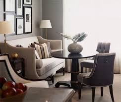sofa in dining room sofa convertible sofa dining table ideas drop