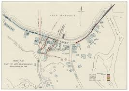 map samoa map of black saturday 28 december 1929 samoa on 28 decem flickr