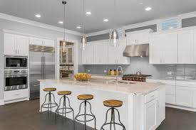 new home design kitchen kitchens photo gallery seattle new homes jaymarc homes
