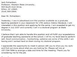 4 cover letter sample for phd position academic cover letter